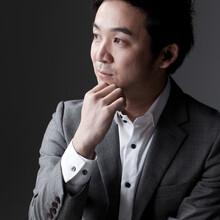 内田建築デザイン事務所のプロフィール写真