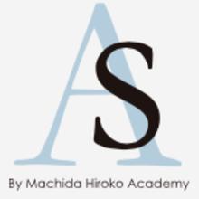青山スタイルのプロフィール写真