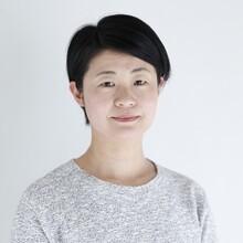 飯山千里建築設計事務所のプロフィール写真