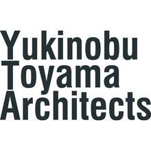 遠山之寛建築設計事務所のプロフィール写真