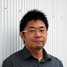 萩原健治建築研究所のプロフィール写真