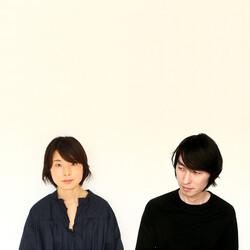 mihadesignのプロフィール写真