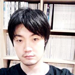 濱田慎太建築設計事務所のプロフィール写真
