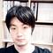 濱田慎太建築事務所のプロフィール写真