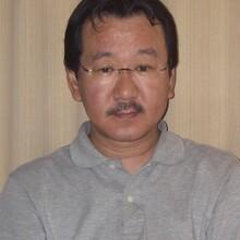 (株)青海建築研究所のプロフィール写真