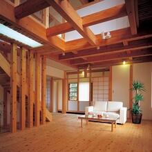 株式会社和田工務店のプロフィール写真