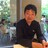 一級建築士事務所 TOSAKAのプロフィール写真