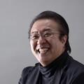 前田敦計画工房のプロフィール写真