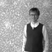 清正崇建築設計スタジオのプロフィール写真