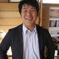 建道株式会社 一級建築士事務所のプロフィール写真