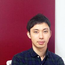 ウメダタケヒロ建築設計事務所のプロフィール写真