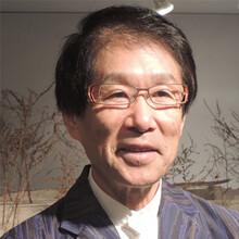 中村弘道・都市建築計画設計研究所のプロフィール写真