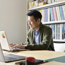 杉山圭一建築設計事務所のプロフィール写真