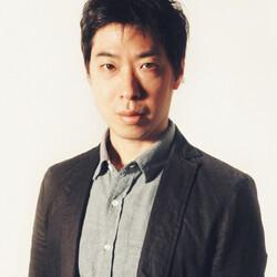 松岡淳建築設計事務所のプロフィール写真