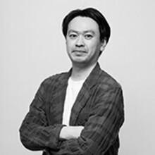 平野崇建築設計事務所のプロフィール写真