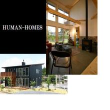 株式会社ヒューマンホームズのプロフィール写真