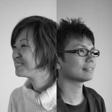 SKY Lab 関谷建築研究所のプロフィール写真