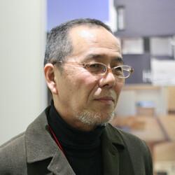 タムラ設計のプロフィール写真