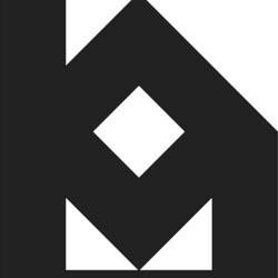 熊倉建築設計事務所-kumakura architects studio-のプロフィール写真