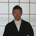 建築設計事務所 山田屋のプロフィール写真