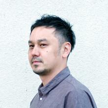 矢橋徹建築設計事務所のプロフィール写真