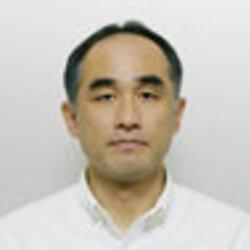 株式会社柴田進建築設計事務所のプロフィール写真