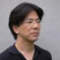 宮崎仁志建築設計事務所のプロフィール写真