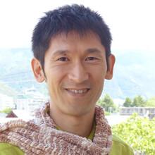 須永豪・サバイバルデザインのプロフィール写真