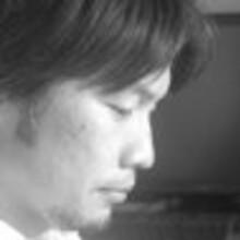 株式会社 シンデザインルームのプロフィール写真