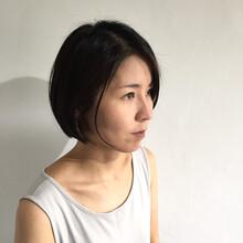 hkl studioのプロフィール写真