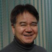 アロー総合計画のプロフィール写真