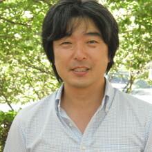 渡辺浩二設計室のプロフィール写真