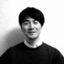 塔本研作建築設計事務所のプロフィール写真