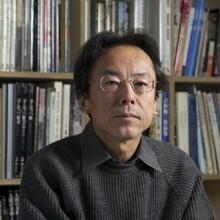 松井建築研究所のプロフィール写真