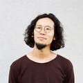 吉田夏雄建築設計事務所のプロフィール写真