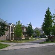 三矢工業株式会社のプロフィール写真