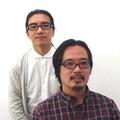 株式会社POINTのプロフィール写真