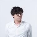 安江怜史建築設計事務所のプロフィール写真
