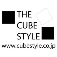 株式会社キューブスタイルのプロフィール写真