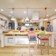 古川工務店のプロフィール写真