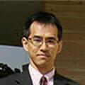 株式会社白橋工務店一級建築士事務所のプロフィール写真