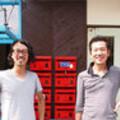 OHArchitectureのプロフィール写真