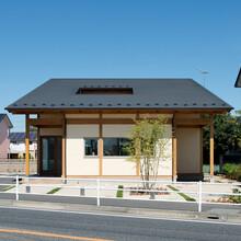八木建設株式会社のプロフィール写真