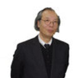 龍門建築設計事務所のプロフィール写真