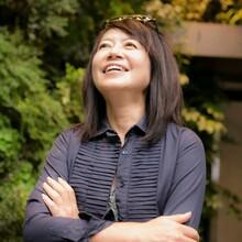長濱香代子庭園設計株式会社のプロフィール写真