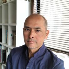 高野三上アーキテクツ 一級建築士事務所のプロフィール写真