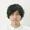 高橋翔太朗建築設計事務所/shotaro.takahashi + associatesのプロフィール写真