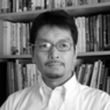 有限会社金山眞人建築事務所のプロフィール写真