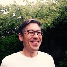 株式会社 天城カントリー工房のプロフィール写真