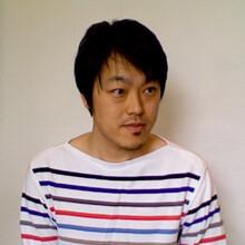 向日葵設計のプロフィール写真